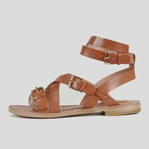 Sigerson Morrison Sandal - 5US & 10US
